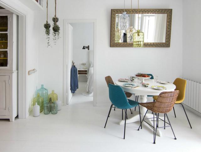 Mi casa soñada_ Rojo Valentino Blog 6
