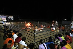 Bootharaja Bali pooja (2)