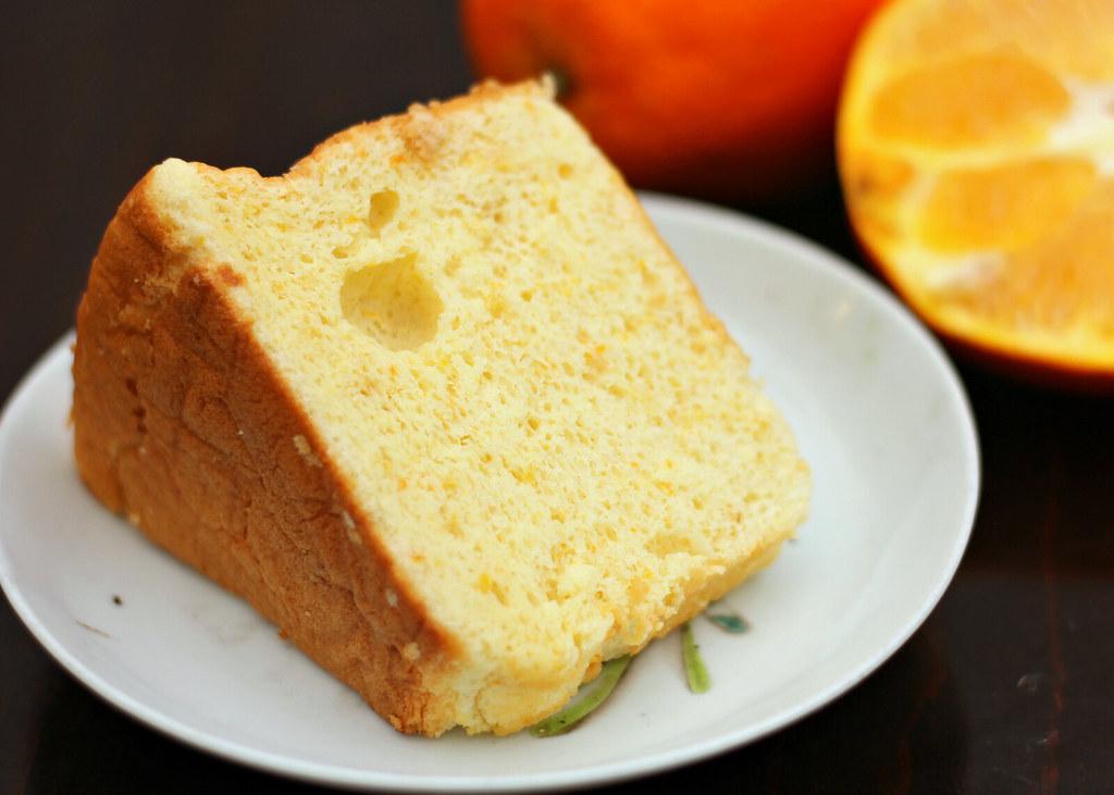 golden-citrus-chiffon-cake