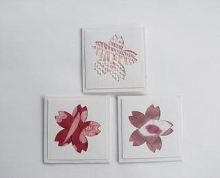 1481 3 sakura cards