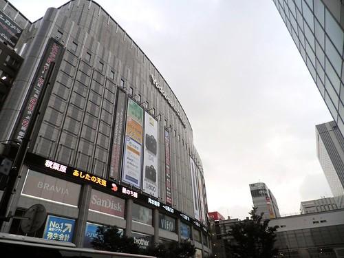 Akihabara_02