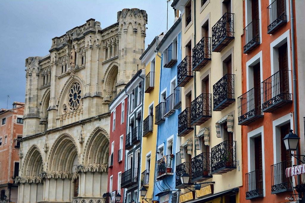 Postales de Cuenca (9)