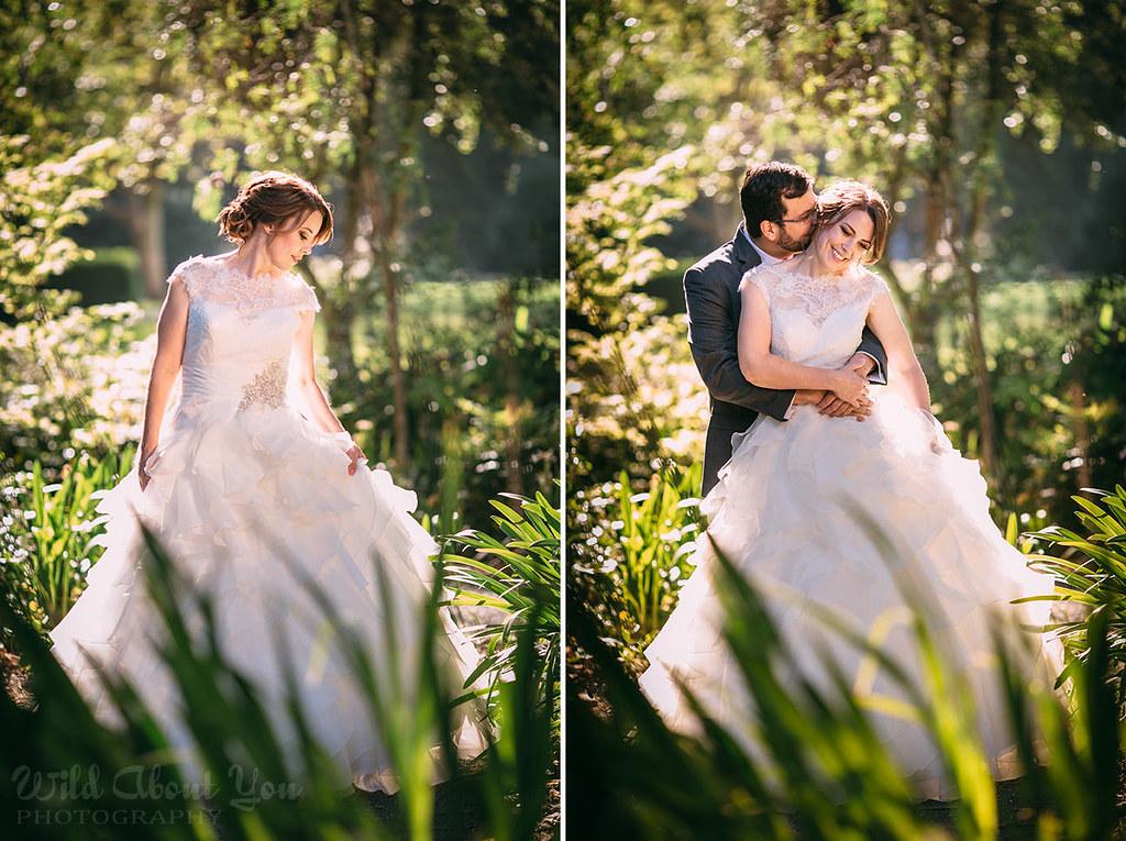 ardenwood-wedding031