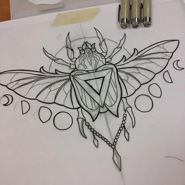 doodle good