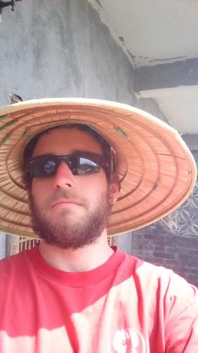 mike-nongcun-hat