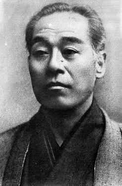 fukyzawa_yukichi00
