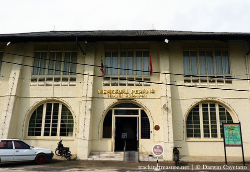 Bank Kerapu 001