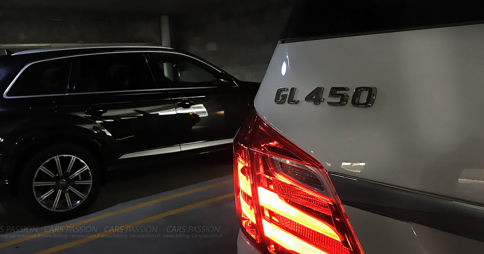 Mercedes-GL-450-V8-sixt-7