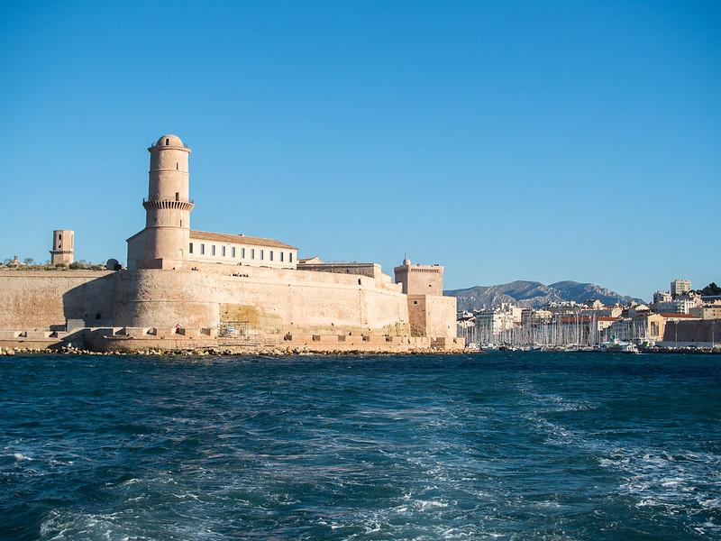 Marseilletrip5