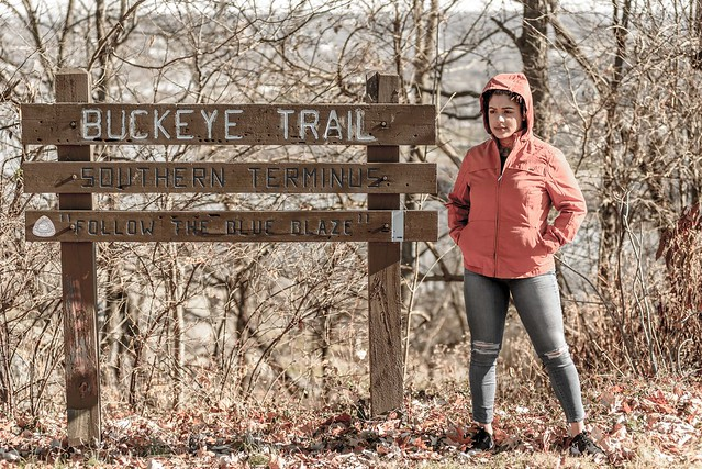 Why Bushman Outfitters Needs to be Your Travel Clothing HQ