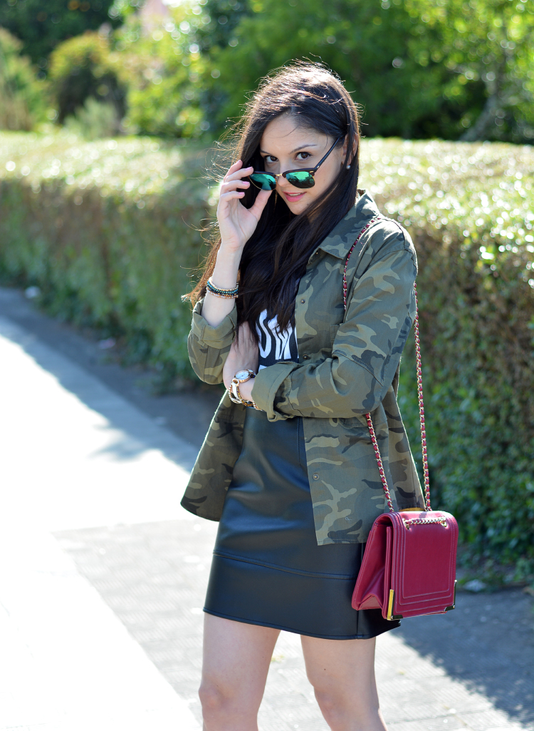 Zara_asos_ootd_outfit_choies_camo_como_combinar_camuflaje_03