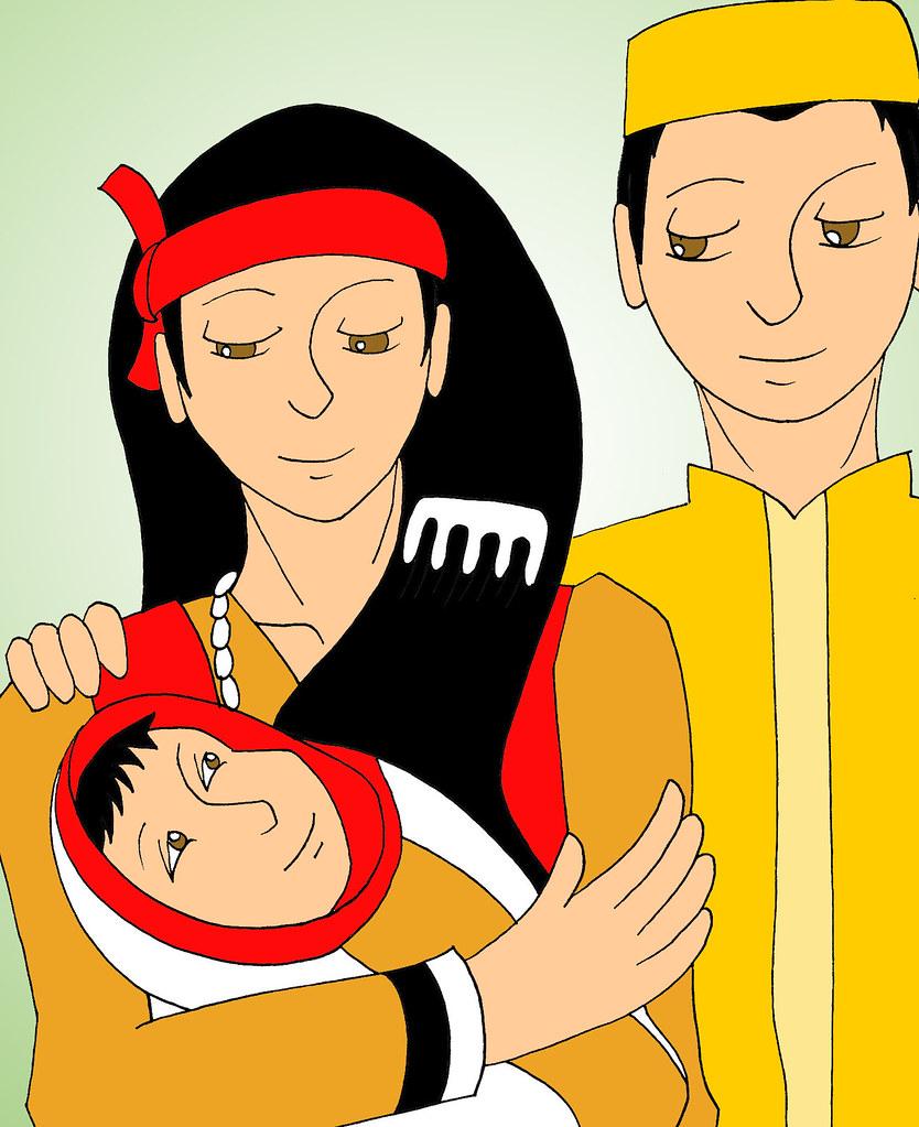 "sandayo of the subanon The subanon, also called ""subanu,"" ""subano,"" ""subanen,"" are the biggest group of lumad or non-muslim indigenous cultural community on the island of mindanao."