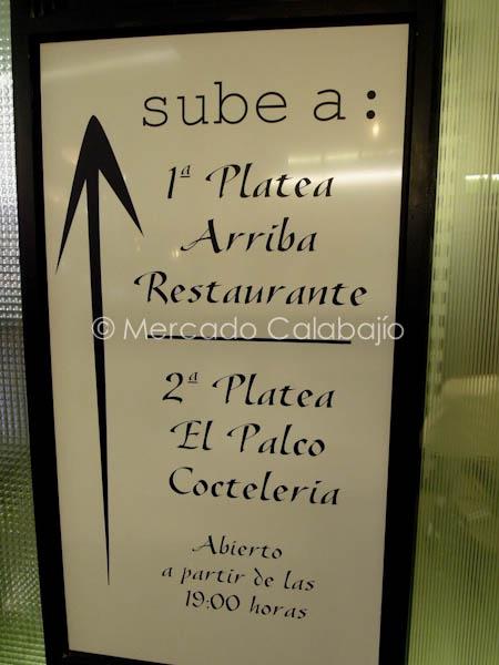 PLATEA-13