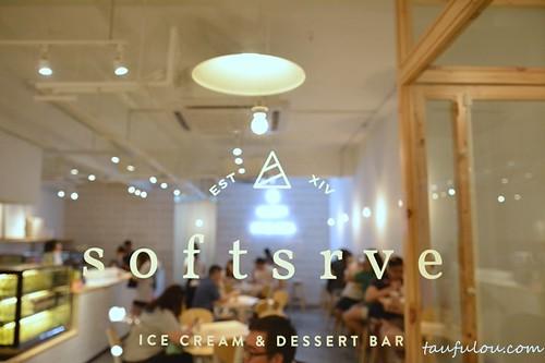 softserve (3)