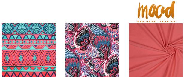 122 fabric