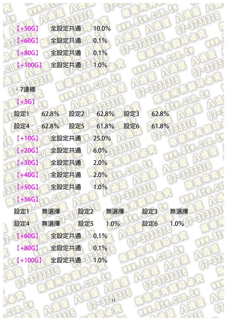 S0124你好 蝶特急II 中文版攻略_Page_12