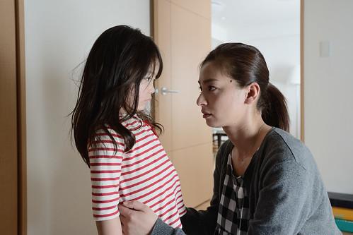 映画『きみはいい子』より © 2015「きみはいい子」製作委員会