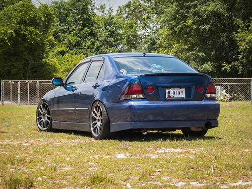 IMG_0612-1 | by gold94corolla