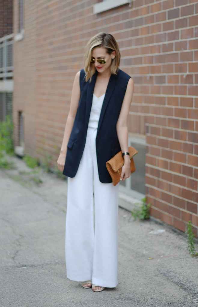 white-leg-white-pants rag-and-bone-vest