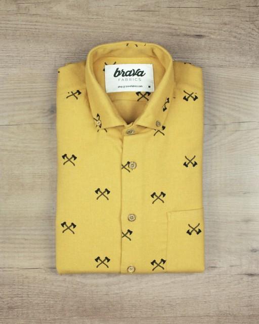 camisabravafabrics
