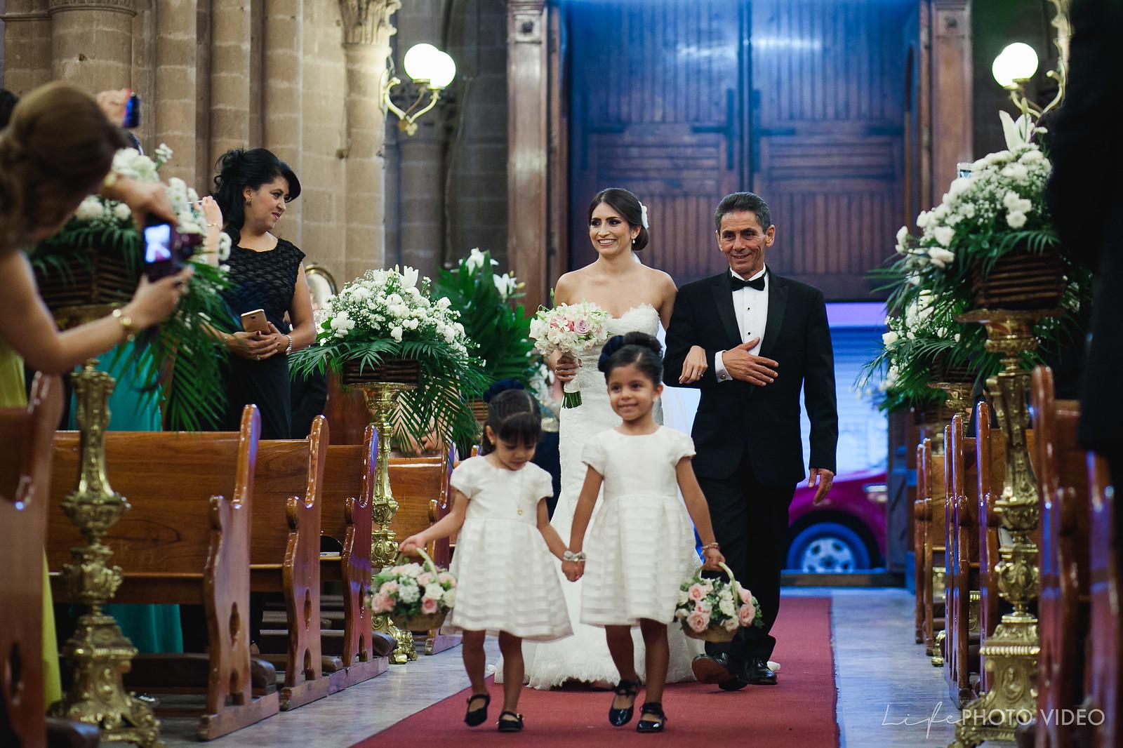 Wedding_Photographer_Guanajuato_0052