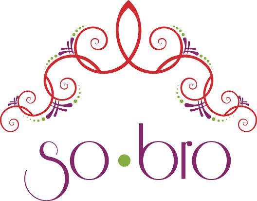 so_bro