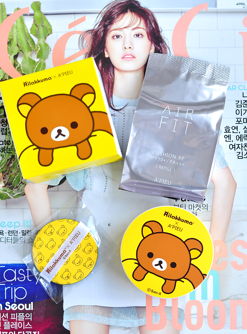 stylelab-kbeauty-rilakkuma-x-apieu-air-fit-cushion-xp-1a