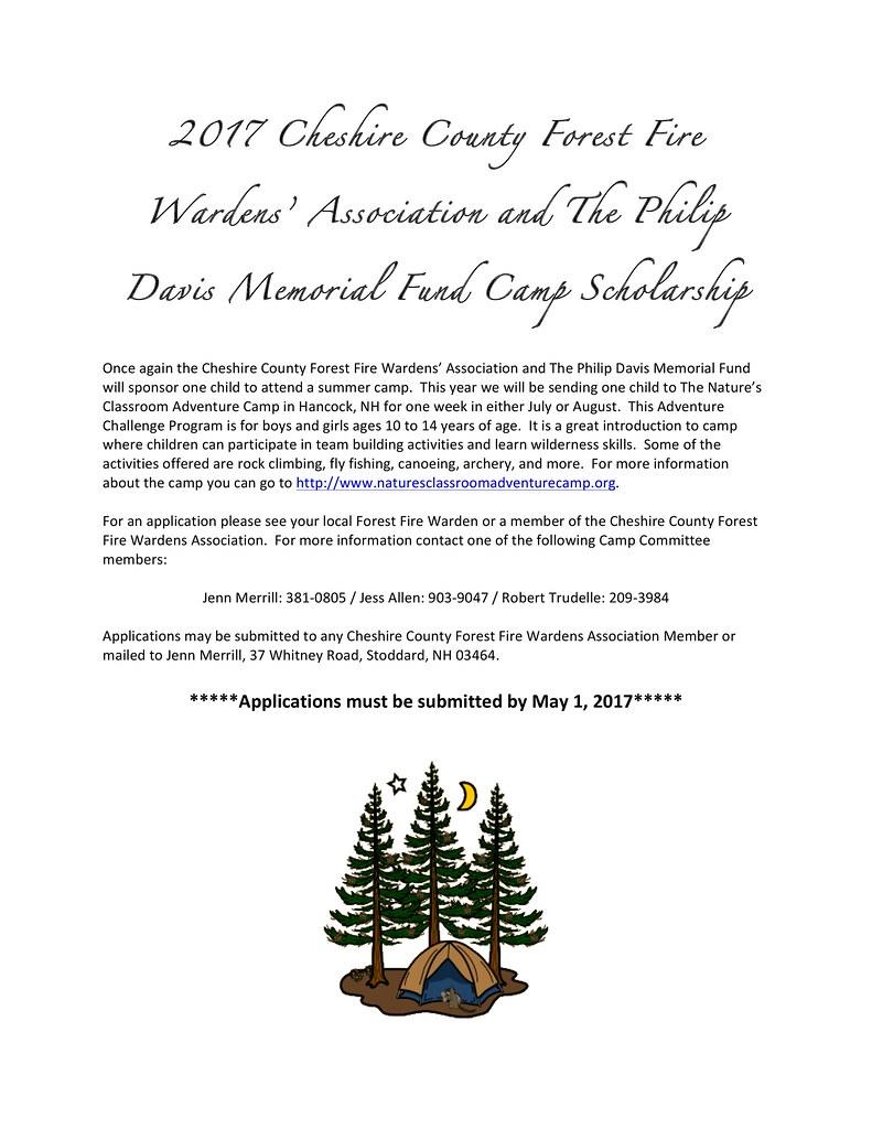 CCFFWA_Scholarship_App-page-0