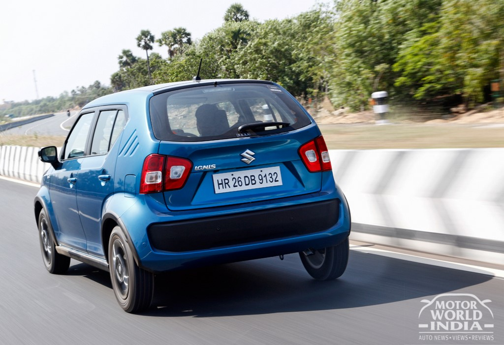 Maruti-Suzuki-Ignis-Rear-Three-Quarter (2)