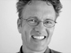 Peter Beiner - Punktesystem Neuseeland