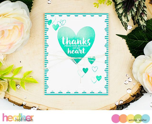 heather_Cards-1-28-17-096
