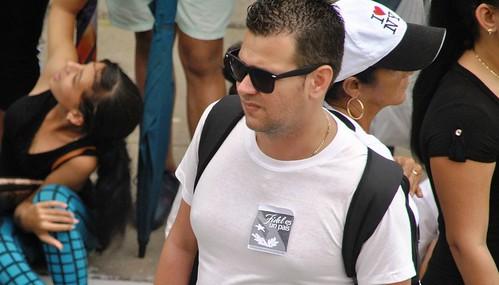 70 Ciego Avila comitiva Fidel (30)
