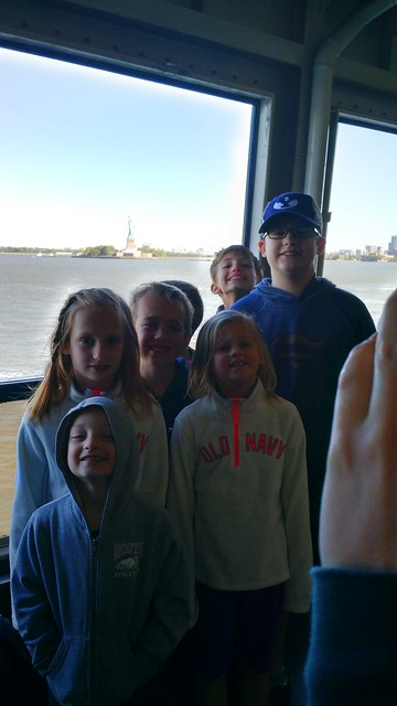 May 23 2015 NYC Trip (4)