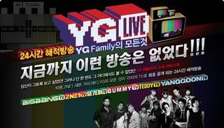 YGTV S1 FULL