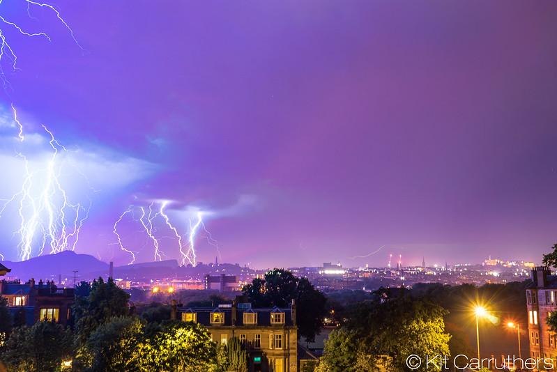 Storms Singletrack Forum