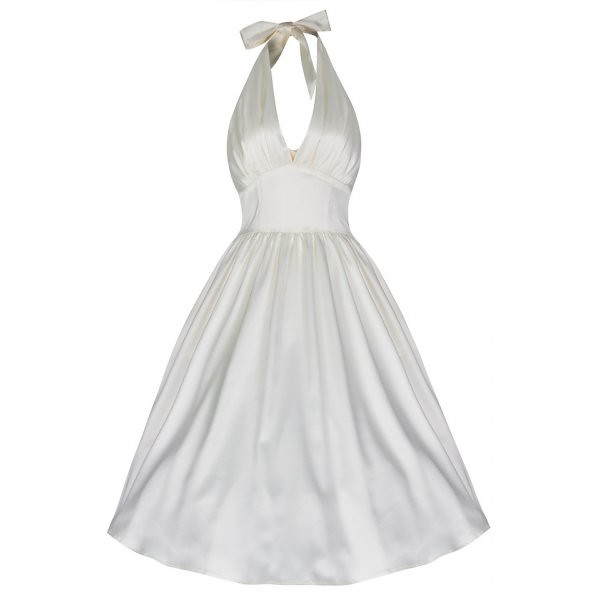 ivory-marilyn-swing-dress-p1652-12184_image