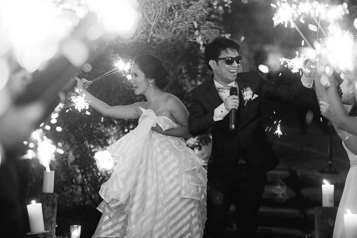 TAGAYTAY WEDDING PHOTOGRAPHER (95)