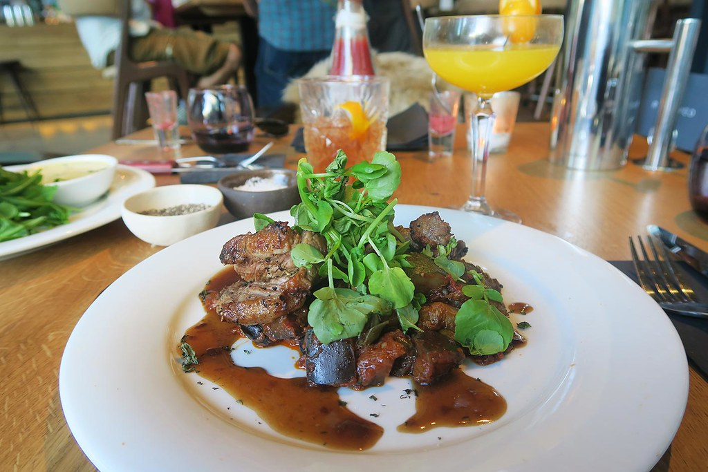 the-refinery-menu-pictures-roast-rump-of-lamb-main-course