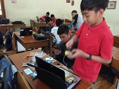 workshop-robot IMG_20150705_113520