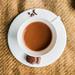 Chocolate Drink - Malagos Single Origin  Tablea