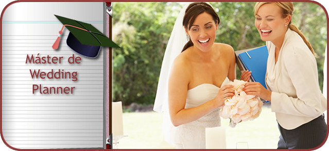 curso_master_wedding_planner