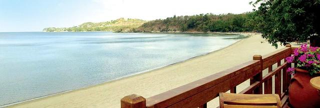Terrazas De Punta Fuego Nasugbu Batangas