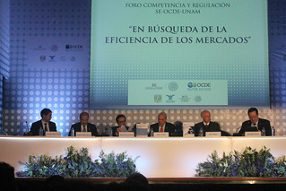 Secretary-General official visit to Mexico January 2017