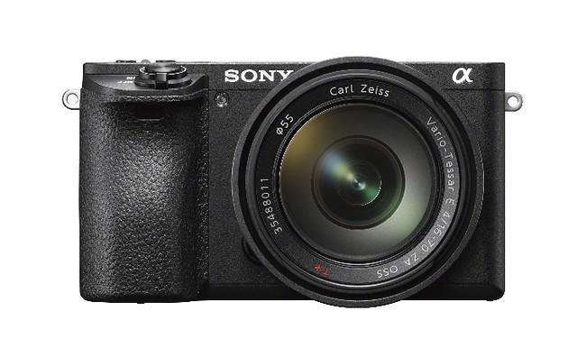 sony-fotografía (2)