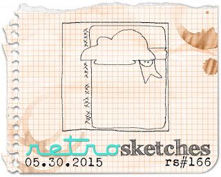 RetroSketch166