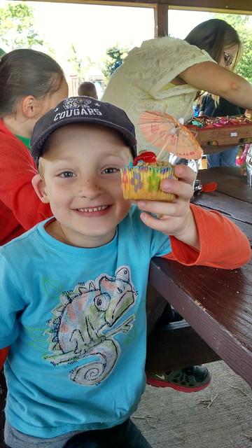 May 22 2015 Elden kindergarten day (7)