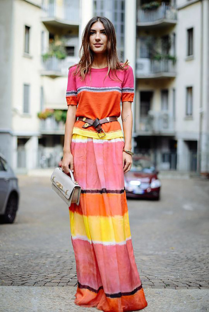 Summer outfits inspiration01