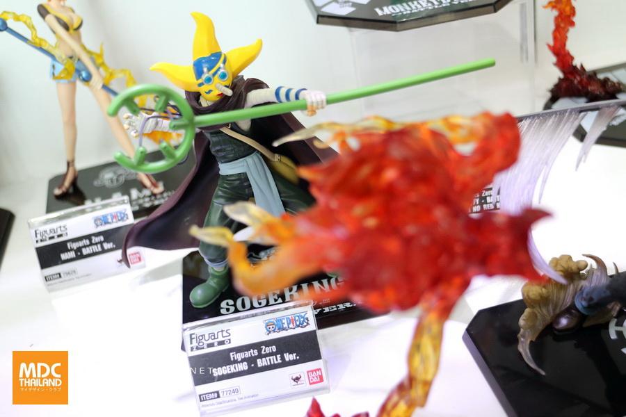 Hobby&Toy-Mania2015-72