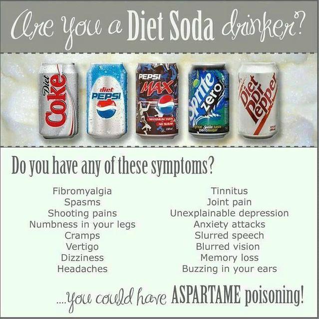 hydration-soda