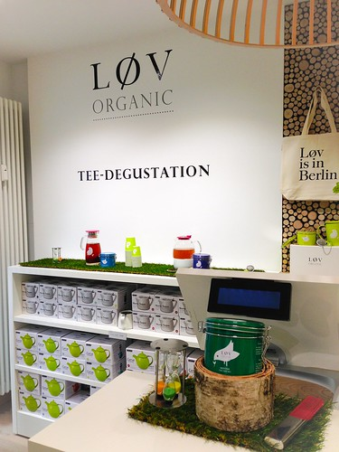 løv is in berlin - prosit in berlin, june 2015